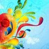 My-ff by Khaschanova Lu