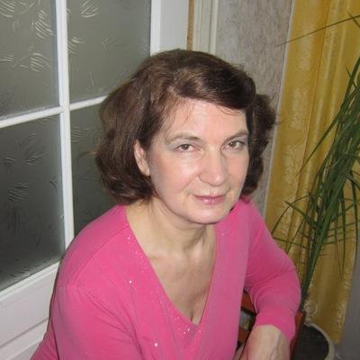 Екатерина Кириченко, 11 июля , Днепропетровск, id190773583