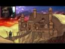 The Elder Scrolls IV Oblivion Не поддельно ШЕДЕВР ностальгия