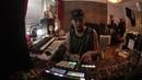 Back in the studio / Demuja