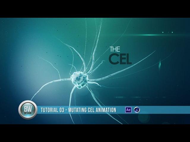 Tutorial 03 - Mutating Cel Animation