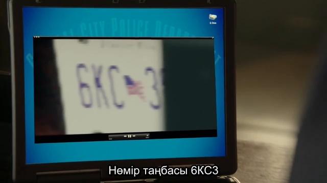 Флеш ТВ 1 01 қазақша субтитр Ten`Iz Group