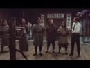 Mr. Bean - Kung Fu Training Реклама Сникерс 2017
