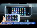 Android Car Multimedia Stereo GPS Navigation DVD Radio Audio Sat Nav Head Unit Range Rover Sport