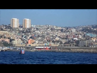 Tangerine Dream - The Phantom Ferry. (2)