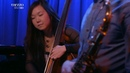 Linda Oh Sun Pictures - Live At Winter Jazz Fest New York (2015)
