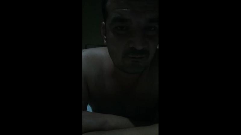 Mustafa Akan - Live