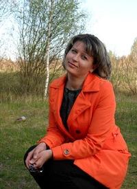Людмила Сивак, 11 января , Иваново, id194621743