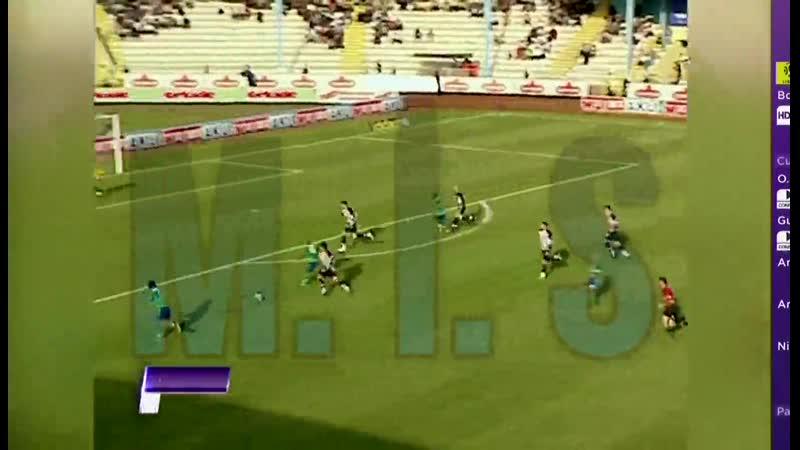 Dünden bugüne çaykur rizespor Beşiktaş