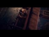 Insomnia The Ark премьерный трейлер мрачной RPG о жизни в глубинах космосаДаже удивительно, что мы ни разу не писали о ролев