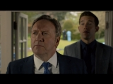 """Midsomer Murders : Season 20, Episode 2 """" Death of the Small Coppers """" (Acorn TV 2018 UK) (ENG)"""