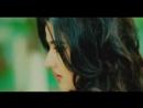 MarkaZ Sevgim Uvoli Yangi uzbek klip 2014.mp4