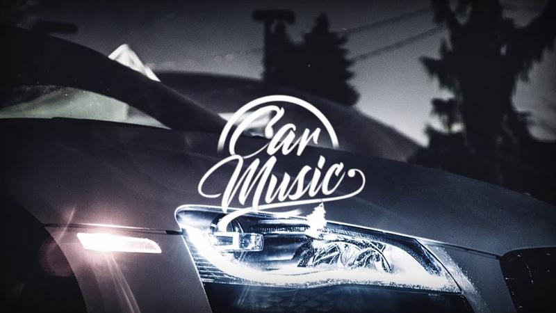 Bon Jovi - Its My Life (VINNE Zerky Remix)