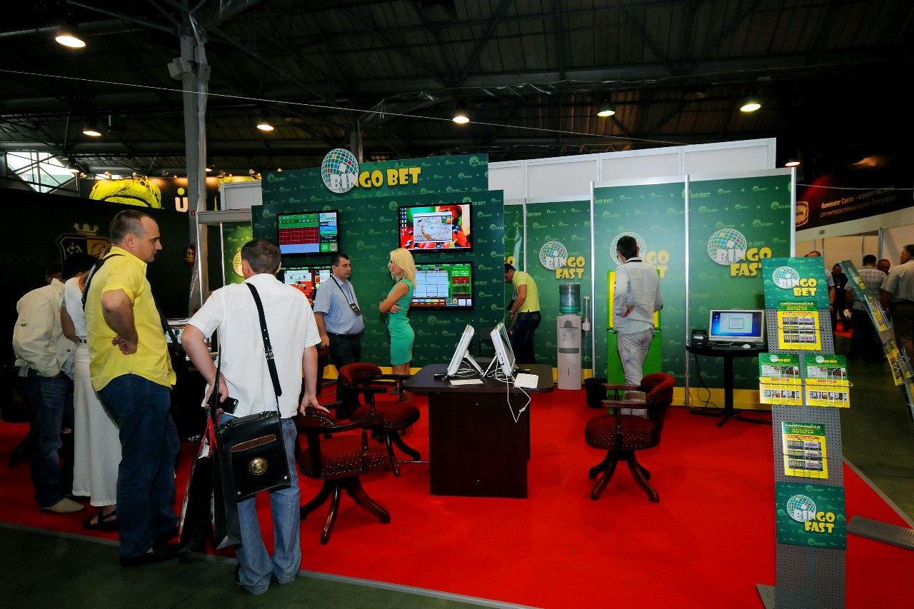 Казино в Алматы: отзывы в интернете, телефоны