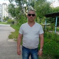 Александр Сидоров
