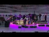 Tedeschi Trucks Band- 7.29.18 Full Show