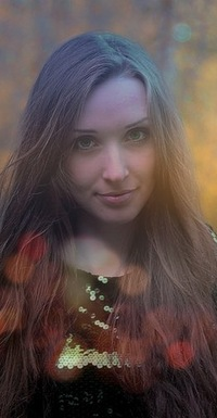 Наталья Лищенко, 20 мая , Хмельницкий, id37818249