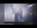 Michael Jackson _ Dangerous Tour Live in London, England - 22_08_1992 _ Jam WB