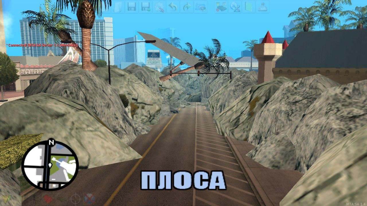 www.MTA-Resource.ru