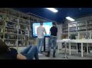 Презентация о Дональда Даке