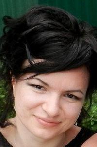 Наталья Соколова, 25 августа , Москва, id187644448