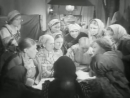 Бабы ( СССР, 1940 )