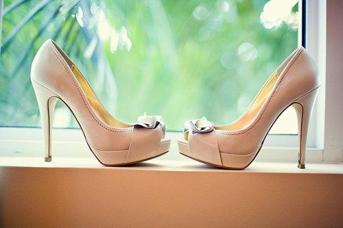 Свадебные Туфли В Спб