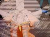 Инспектор Гаджет сезон 2 серия 18 Inspector Gadget (Франция США Япония Канада Тайвань 1985) Детям