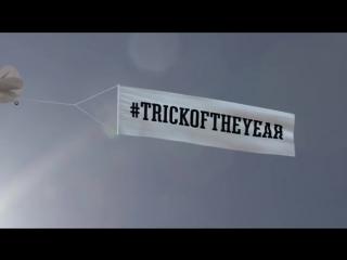Trick of the year вернулся с $10,000! 💸