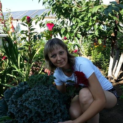 Наталья Макоед, 10 августа 1985, Магнитогорск, id138604864
