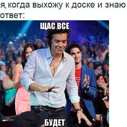 Фото №456243127 со страницы Сони Зборовской