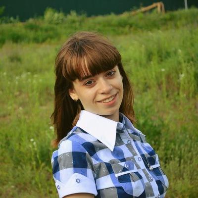 Юлия Предачук, 18 марта , Москва, id134478764