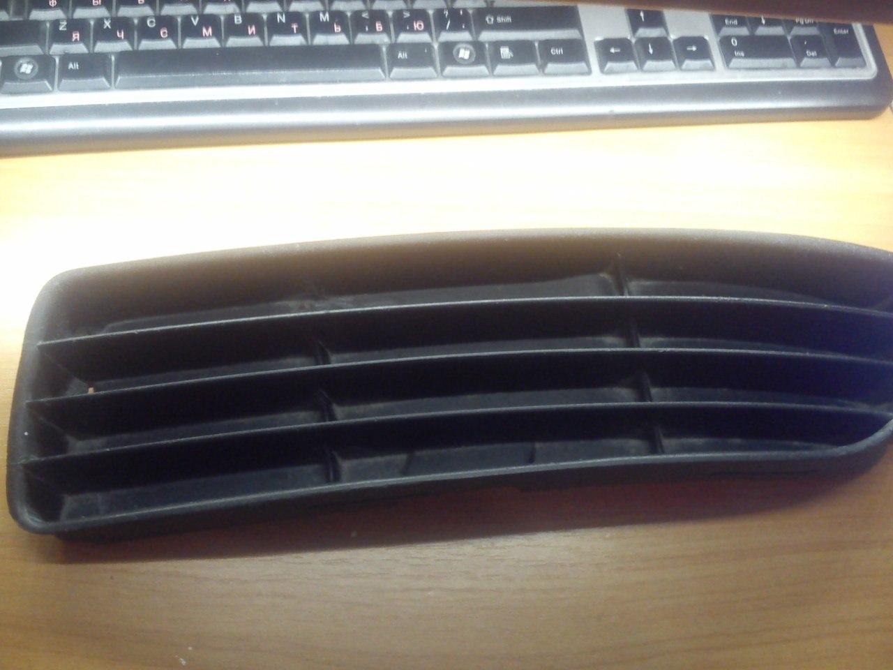 """Audi A4 Avant -""""Авдотья"""" - Страница 8 H4gF0dA5JAQ"""