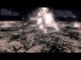 Луна Семь / Moon Seven (неофициальное видео)