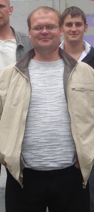 Сергей Кабашев, 1 апреля 1973, Шушенское, id195016862