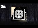 Javy Groove - Renegade (Original Mix) Label 83.mp4