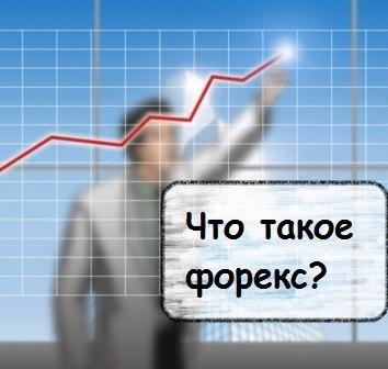 Forex В Беларуси