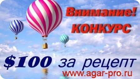 http://cs418724.vk.me/v418724140/59bd/hpZUILdhhXI.jpg