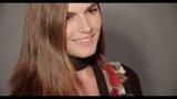 Fiorella Rubino - Winter Collection 2015 Wild Roses