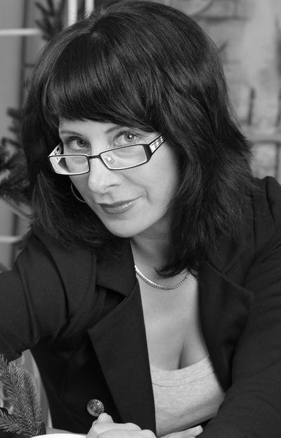 Елена Симонова, 9 сентября , Санкт-Петербург, id91592780