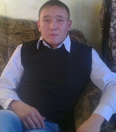 Ильдан Галлямов, 21 сентября 1992, Челябинск, id153807204