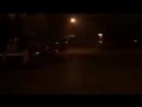Беспредел в Шымкенте конаева Х599KP Дорожный патруль (360p).mp4