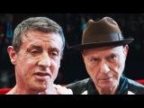 Grudge Match - Official Trailer (2013) [HD] Sylvester Stallone, Robert De Niro
