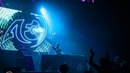 Ultimate Live @ Trance Universe: The Legacy, Moscow