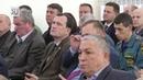 Вадим Шумков призвал не кошмарить предпринимателей проверками