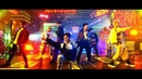 GENERATIONS from EXILE TRIBE / G-ENERGY (Music Video)