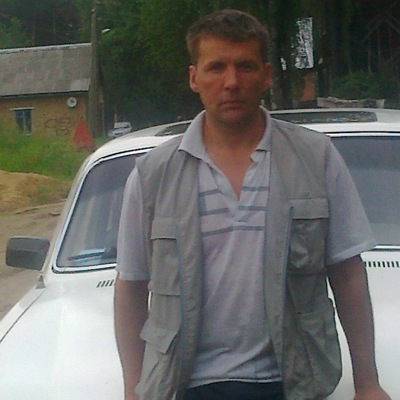 Роман Филипс, 28 сентября 1973, Сыктывкар, id193347162