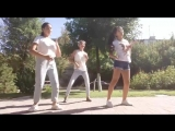 Blackpink forever young dance cover