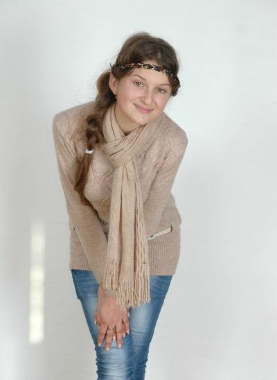 Анжела Косташ, 3 июня , Санкт-Петербург, id157101851