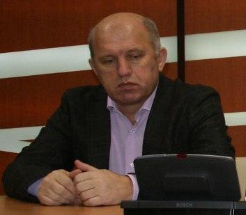 Немного о футболе и спорте в Мордовии (продолжение 4) - Страница 5 N0odlZxj58k